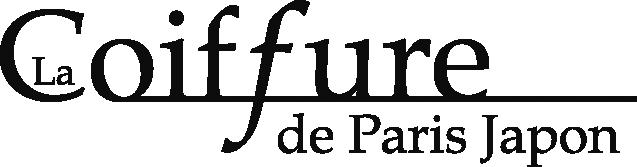 コワフュール・ド・パリ・ジャポン